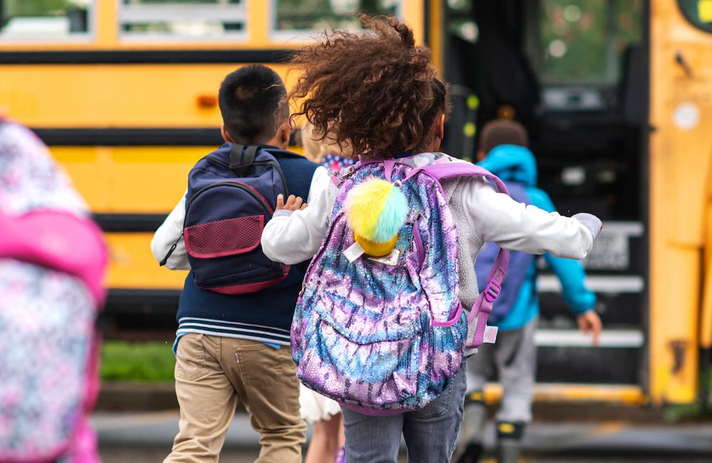1,490 students enrolled in Warren Schools K-12
