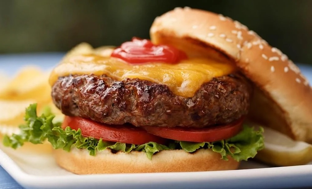 Museum to hold 2021 Hamburger Supper October 29