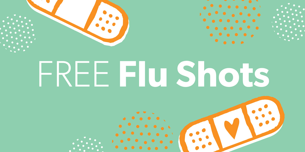 Community flu vaccine clinic coming late this month to Warren