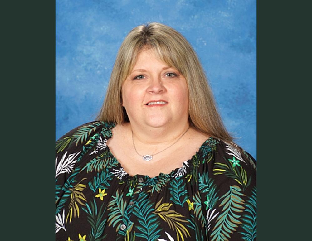 Star City art teacher named 2021 Arkansas Elementary Art Educator of the Year