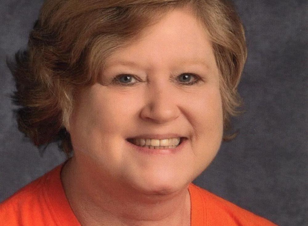 Carolyn Faye Hays, 1966-2021