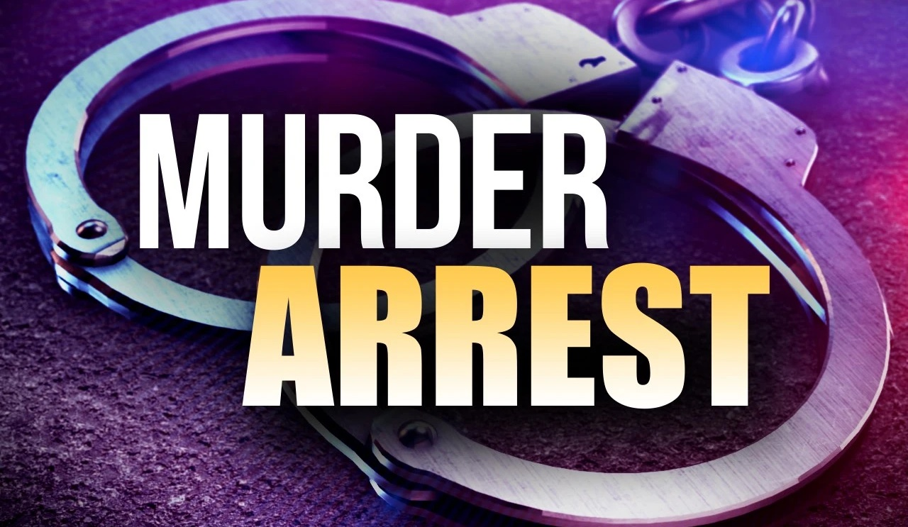 Arrest made in the murder of Terry Adams