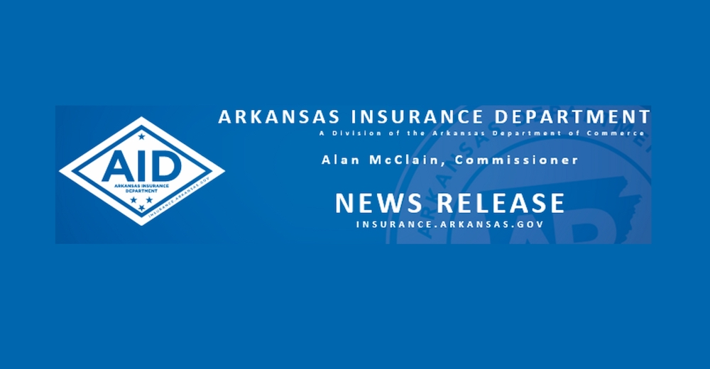 Free Medicare counseling and information available for Arkansans