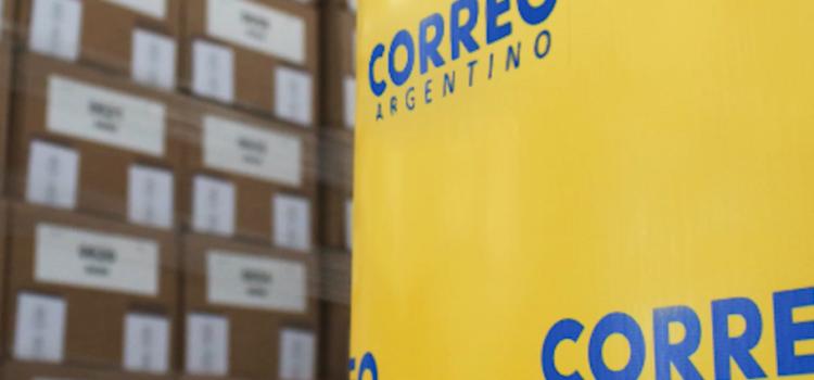 Transmisión directa de actas desde centros de votación agiliza resultados electorales en Argentina