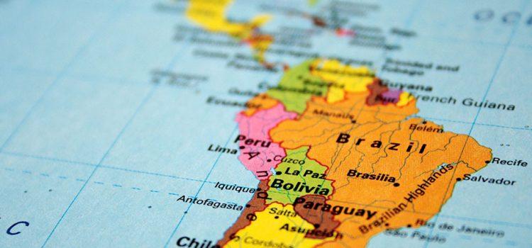 La tecnología electoral en América Latina, una tendencia creciente. Parte III