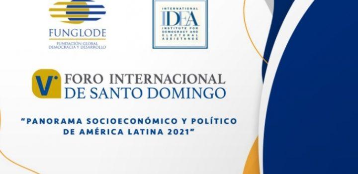 Elecciones en América Latina: Qué esperar en 2021 bajo el contexto de la pandemia