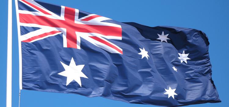 Expertos aseguran que Australia está preparada para el voto electrónico
