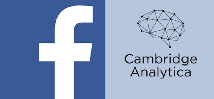 Cambridge Analytica, Big Data y el futuro de las elecciones