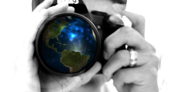 La tecnología electoral en América Latina, una tendencia creciente. Parte I