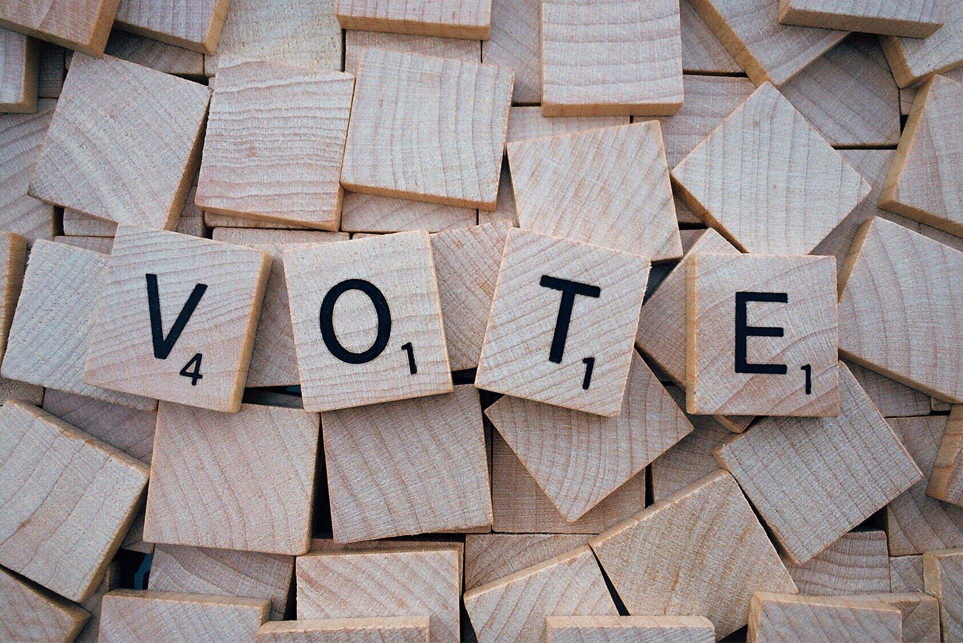 vote - elections - smartmatic