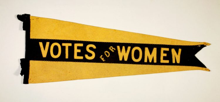 Gender quotas: A game-changer for equality in elections