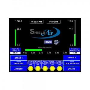 SmartOne_Main_Screen