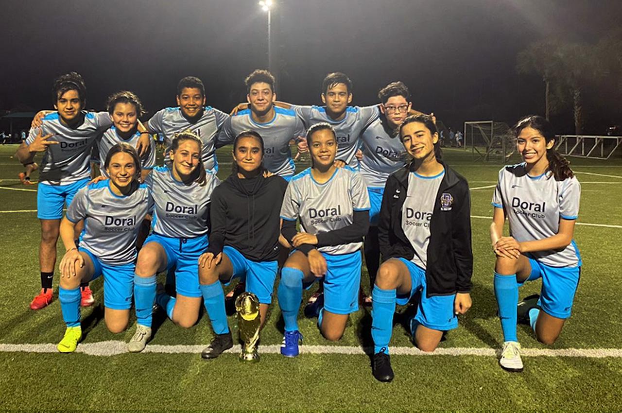 Doral-Soccer-Club-Academy-Teams-2021-1