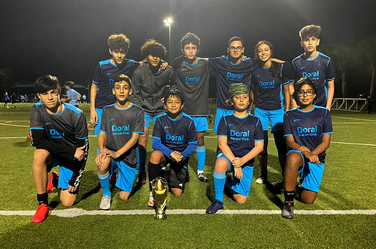 Doral-Soccer-Club-Academy-Teams-2021-2