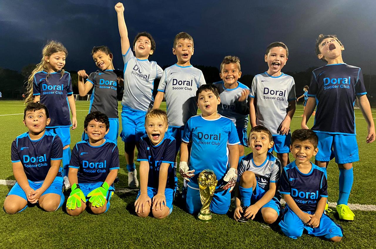 Doral-Soccer-Club-Academy-Teams-2021-4