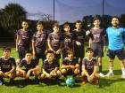 Academy Teams Doral Soccer Club 05