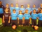 Academy Teams Doral Soccer Club 06