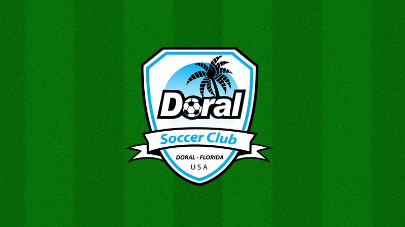 Doral Soccer Club Mission Statement