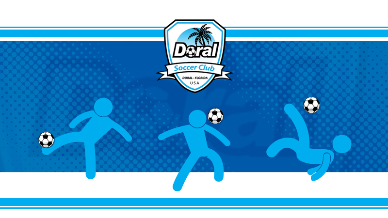 Competitive Teams Tryouts Doral 2017