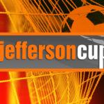 2021 Jefferson Cup Boys Weekend 3/6/2021 – 3/7/2021