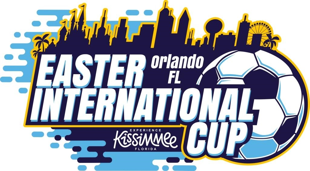 ORLANDO EASTERN INTERNATIONAL CUP DORAL SOCCER CLUB 2021