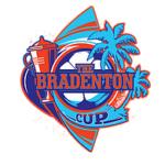 The 8th Annual Bradenton CupPremier Sports Campus April 10/11, 2021