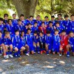 U13 Elite & U17 Elite Champion's Easter International Cup
