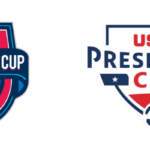 Southern President Cup! Decatur Alabama June 9/13, 2021