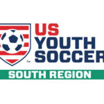 2021 US Youth Soccer Southern Regional Championships