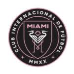 Inter Miami CF Community Cup September 2021 – April 2022