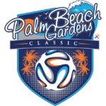Palm Beach Gardens Classic 2021