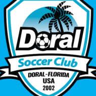 Doral Soccer