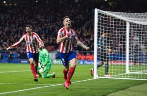 "alt = ""photo of Atletico Madrid"""
