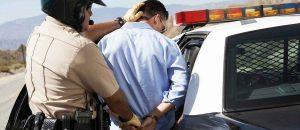 Bail bond Service Raleigh slider