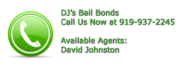 Hillsborough Bail Bond