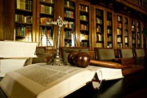 Prepare for Court By Hiring A Bail Bondsman