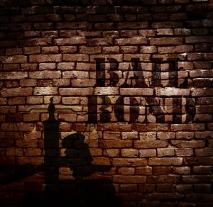 Bail Bond In North Carolina