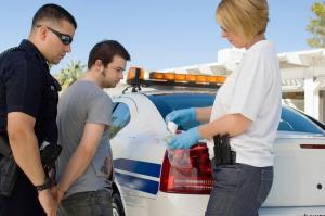 Drug Possession Bail Bond, Wake County, NC