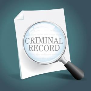 Sentencing for a North Carolina Felony