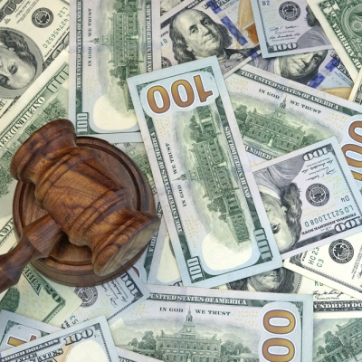 Large Bail Bonds
