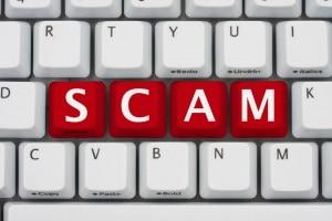 Avoid Bail Bond Scams