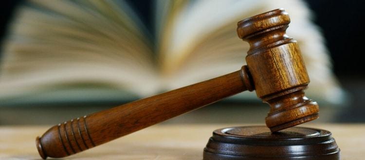 High Bail Amount Lowered