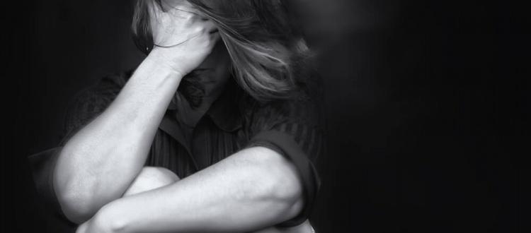 North Carolina Domestic Violence Case