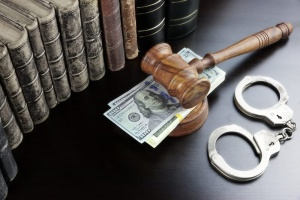clean criminal record