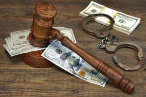 No-Interest Bail Bond Financing