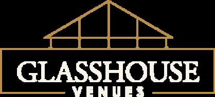 Glasshouse Venues