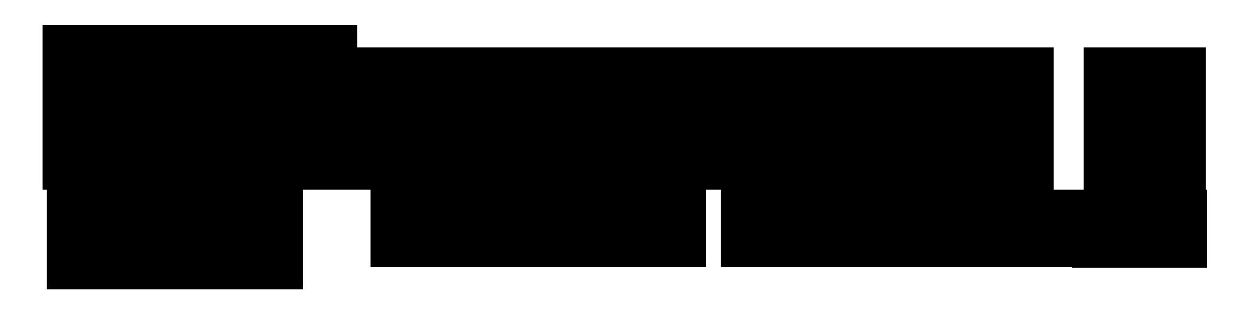 Yamaha Logo (Transparent) Hi Res