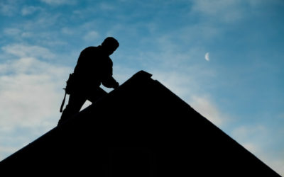 Questions To Ask When Choosing Your Roofing Contractor