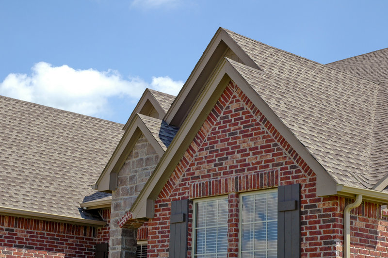Why A Roofing Drip Edge Is Necessary