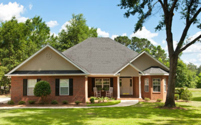How To Prepare Your Roof For Fire Season And Natural Disasters
